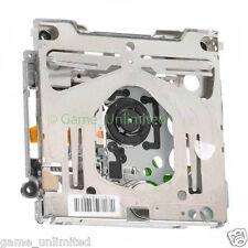 Genuine SONY UMD Optical Drive Laser KHM-420AAA for PSP 1000 1001 1002 1003 1004