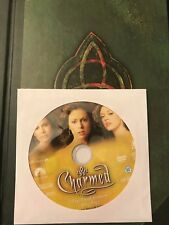 Charmed - Season 8, Disc 5 REPLACEMENT DISC (not full season)