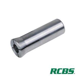 RCBS Standard Bullet Puller Collet for Wide Range of Cases