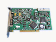 National Instruments ni PCI 6024e 16 canales, 2 Counter con 24bit #250