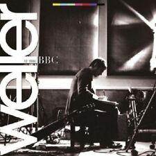 PAUL WELLER - AT THE BBC; 2 CD  39 TRACKS INDEPENDENT ROCK / BRIT-POP  NEU