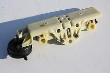 Plegable plegable dispositivo reposacabezas escaños sede atrás 2028001675 mercedes w210