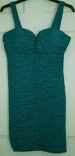 Polyester Mini Dresses for Women