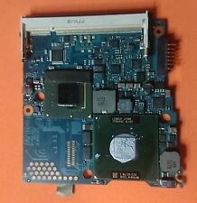 Placa base AVERIADA (FAULTY Motherbaord) SONY VAIO VGN TZ 1 TZ 31 1-873-896-11