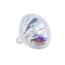 EXT MR16 50W 12V MR 16 NSP bulb lamp DJ Stage lighting