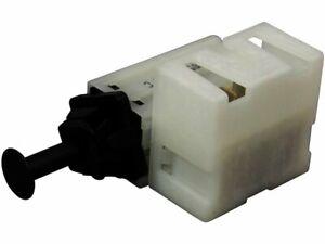 For 1994-1998 Dodge Ram 2500 Stop Light Switch 41429KX 1995 1996 1997