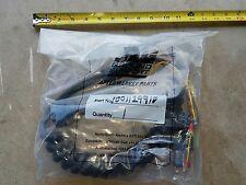 NEW JLG Platform Box Cable (JLG: 1001129910)