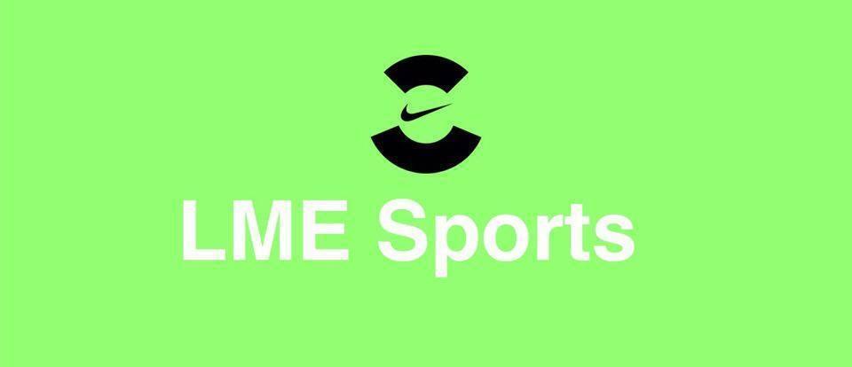 LME_Sports