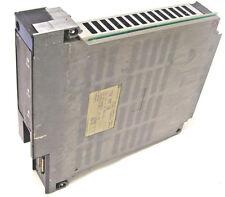 Telemecanique   Communication Module   TSX-MPT-10  TSXMPT10    60 Day Warranty!!