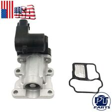Genuine OEM  Idle Air Control Valve 01-03 Toyota RAV4 Highlander22270-28010