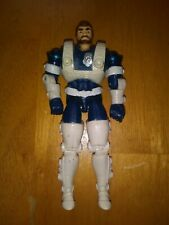 C.O.P.S. Cops N Crooks Apes Action Figure A.P.E.S. 1989 Hasbro Vintage RARE HTF