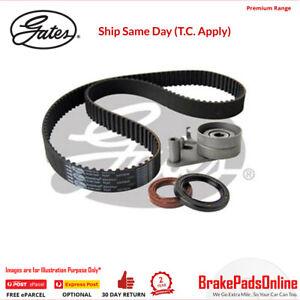 Timing Belt Kit for Holden Rodeo TF 4ZE1 TCK147