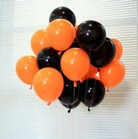 10 inch latex /Matte  High Quality Balloons  Wedding (Decoration/Birthday/Party)