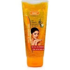 Bakson's Sunny Herbal Face Wash Gel with Aloevera, Calendula 100gm