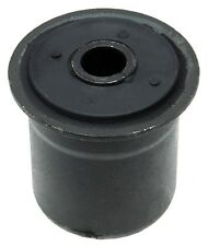 Control Arm Bushing Or Kit  ACDelco Professional  45G11003