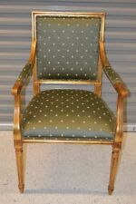 Ethan Allen Dining Room Chairs | EBay