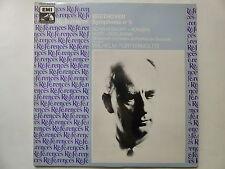 BEETHOVEN Symphonie N°9 SCHWARZKOPF HONGEN Dir WILHELM FURTWANGLER 2C151 53678/9