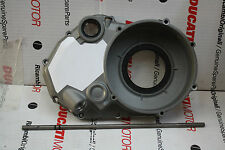 Cover Clutch For Ducati 1098-1198 Code 24321151AB