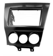 CARAV 11-234 Installazione Autoradio Pannello Radio Per Mazda rx-8 2008-2011 2-din