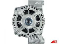 Generator/Lichtmaschine AS-PL A3055 für ALFA ROMEO CITROËN FIAT FORD LANCIA OPEL