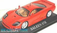 1:43 - SALEEN S7R - Ixo / Altaya (serie Dream Cars)