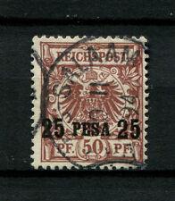 DOA nº 5ii con sello (kol14)