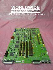 IBM 11H3497 I/O Planar Server Board for 7012-380 390 39H pSeries RS6000