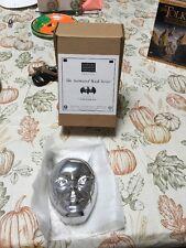Artwork Catwoman C-565 Limited Edition Fine Art Collector's Mask Robert Dennison