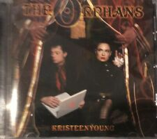 KRISTEEN YOUNG:  - Orphans - CD
