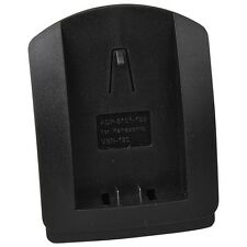 Ladeschale Schale für Panasonic HDC-HS900 HDC-TM900
