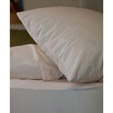 Gotcha Covered PP-Q-ORG Queen Pillow Protectors