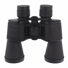 20X 50  Binoculars Telescope for Hunting Camping Hiking Outdoor Kit
