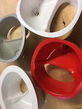 Compost Toilet Urine Separator Diverter for Compost Toilet