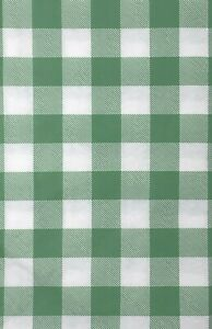 All occasion Flannel backed Vinyl Tablecloths. Round, Oblong, Square