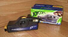 *FOR PARTS* Vintage Polaroid Joycam Instant Film Camera (PW-60901L-1) **READ**