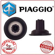 PIAGGIO VESPA PRIMAVERA 50 4T 2V 25KM/H 14>17 MEMBRANE CARBURETOR PIAGGIO CM1466