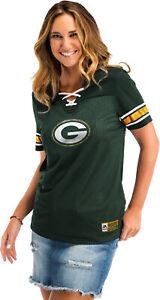 Green Bay Packers Draft Me Women's Shirt
