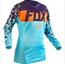 2018 Fox Racing 180 Womens Jersey - Motocross Dirtbike MX ATV Riding Gear G23