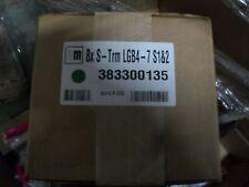 Weil-McLain 383300135 Steam Boiler Trim Use With LGB 4,5,6,7 Steam Boilers