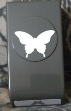 Stampin' Up! Butterfly Punch