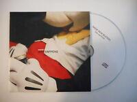 NAIVE NEW BEATERS : SHIT HAPPENS [ CD SINGLE PORT GRATUIT ]