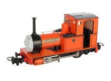 Bachmann 58602 - Thomas & Friends - 'Rheneas' 0-4-0T - New(009/HOe Narrow Gauge)