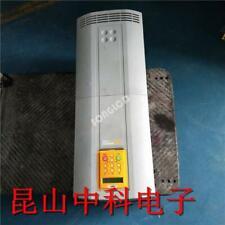 1PCS 690-433145F2-B00P00-A400   90days warranty via DHL or EMS