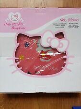 Pèse personne Hello Kitty HK-B80005 NEUF