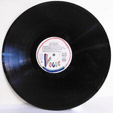 """33 tours Jean LUMIERE Disque Vinyle LP 12"""" LE DOUBLE DISQUE D'OR - VOGUE 416032"""