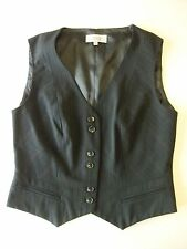 Marks and Spencer Waistcoats for Women