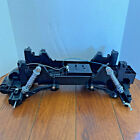 New Bright 2021 Ford Bronco RC Truck CHASSIS PARTS ONLY 1:8 Scale EUC