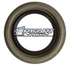 Ford 7T4Z7R284A Transfer Case Output Shaft Seal