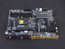 Gigabyte GA-Z68XP-UD4 LGA 1155 Intel Z68 HDMI 6Gb/s SATA3 Motherboard With I/O