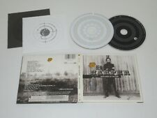 Ben Harper / Both Sides of the gun (Virgin 0946357746527) 2xcd Álbum Digipak